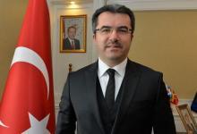 Photo of كورونا: كارثة صحية جديدة في تركيا وهذه المرة في ولاية أرضروم .. وبيان عاجل من والي الولاية