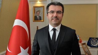 صورة كورونا: كارثة صحية جديدة في تركيا وهذه المرة في ولاية أرضروم .. وبيان عاجل من والي الولاية