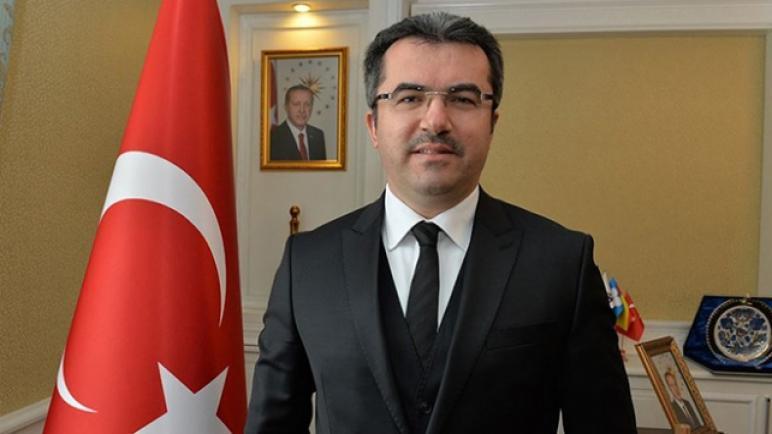 1267840 6uwa2af18ff9e0llb2bl941evegn2woahx2ttr336qb - كورونا: كارثة صحية جديدة في تركيا وهذه المرة في ولاية أرضروم .. وبيان عاجل من والي الولاية