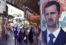 """صورة """"نظام الأسد"""" يواصل التكتم على كارثة قد تُبيد نصف السوريين بمناطق سيطرته في سوريا"""