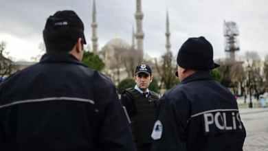 صورة غرامة مالية كبيرة لمن لا يلتزم بهذا القرار في ولاية اسطنبول