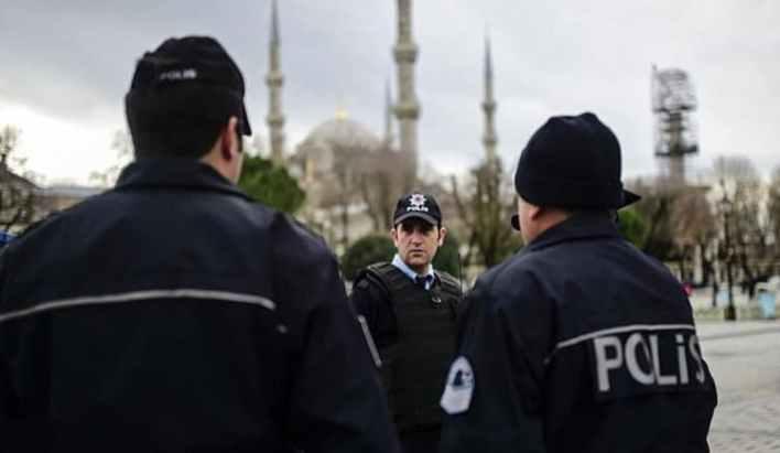 155 - غرامة مالية كبيرة لمن لا يلتزم بهذا القرار في ولاية اسطنبول