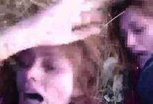 Photo of بسبب نشره صور وهو يضرب زوجته .. حكم عليه بالسجن لمدة 21 عام في تركيا