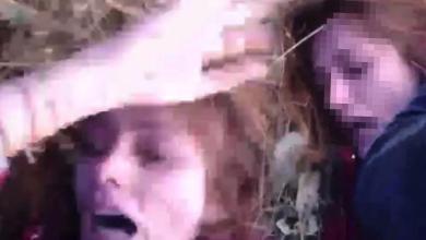 صورة بسبب نشره صور وهو يضرب زوجته .. حكم عليه بالسجن لمدة 21 عام في تركيا