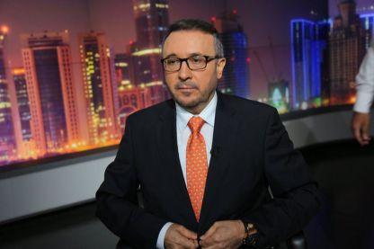 95654395 2628434917429995 5588817049934626816 o 300x200 - فيصل القاسم يكشف الأسباب التي تقف خلف تأخر الإعلان عن الانتخابات في سوريا