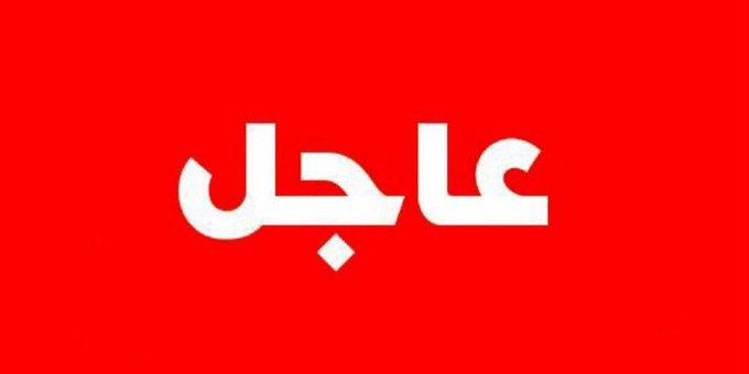 EXLtGgXUMAEXfhS - من عقر دار الأسد بدأ الأمر.. الوضع يخرج عن السيطرة وأول عملية تهز الأركان