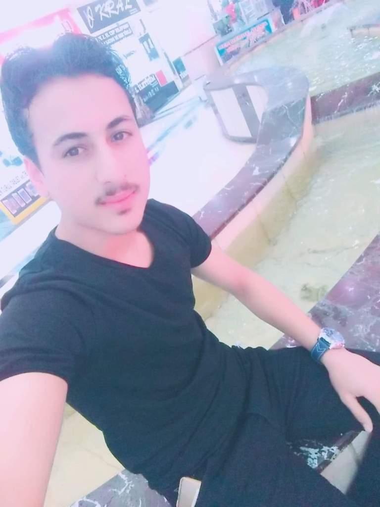 مقتل سوري على يد لصوص بعد سرقتهم هاتفه في عنتاب.