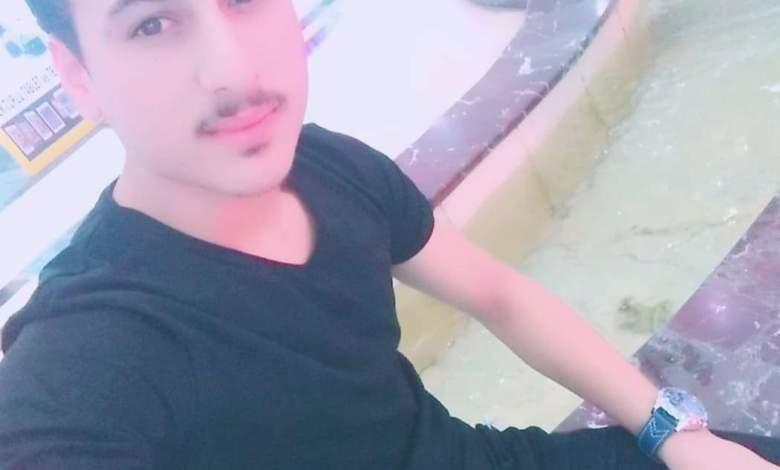 FB IMG 1590167123821 - مقتل سوري على يد لصوص بعد سرقتهم هاتفه في عنتاب.