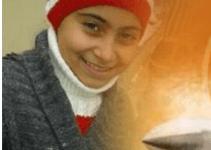 Photo of بالفيديو…شقيق الفقيدة يروي ماحصل بالتفصيل،