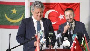 cfee62c6ef8e4a428073407b5b50cb5b 300x169 - تركيا: مستمرون بدعم موريتانيا في مواجهة