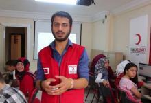 Photo of خبر سار للسوريين وقد بدأ التسجيل..بدعم من الهلال الأحمر التركي