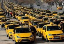 Photo of قرار جديد من الداخلية التركية ل أصحاب سيارات الأجرة (التكاسي)