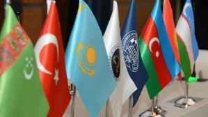 """المجلس التركي يلغي عقوبة مخالفة """"الإقامة والتأشيرة"""" لمواطنيه"""