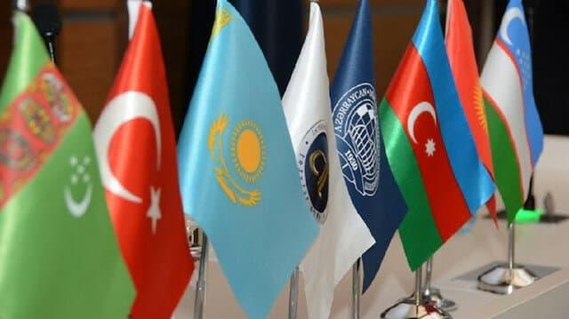المجلس التركي