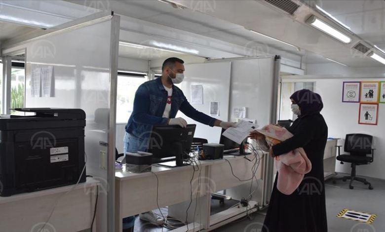 thumbs b c 803c34b79ee5a20ae7cbc08ebba3cd34 - تركيا .. تدخل رضيع سوري من ادلب وتتكفل بعلاجه بعد مناشدة والدته.