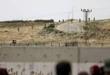 Photo of تركيا تستعد لافتتاح بوابة جمركية على الحدود السورية