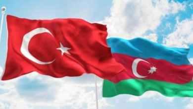 صورة تركيا تلغي الفيزا وتسمح لمواطني أذربيجان الدخول دون تأشيرة