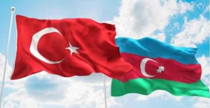 6 - تركيا تلغي الفيزا وتسمح لمواطني أذربيجان الدخول دون تأشيرة