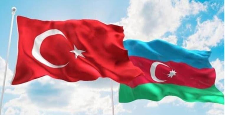 """تركيا تلغي نظام """"الفيزا"""" لدولة أذربيجان"""