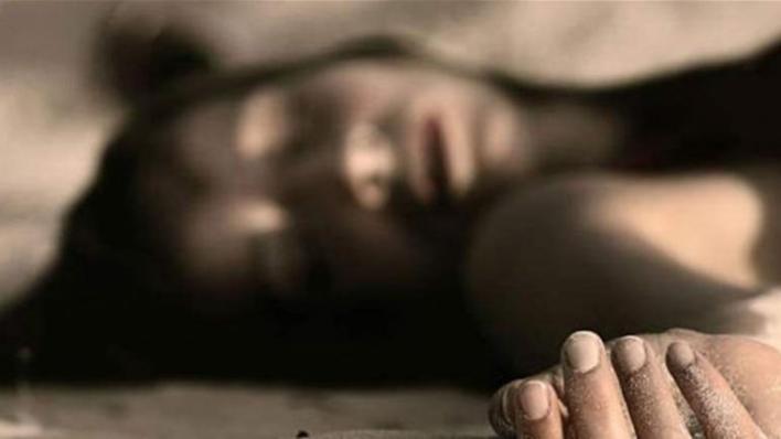 1 750x430 1 6tvk3315yabgtapasp5i184td28deha0fzneljlfwlv - جريمة مروعة .. أسرة في دمشق تقتل ابنتها بسبب الطلاق و الأنجاب