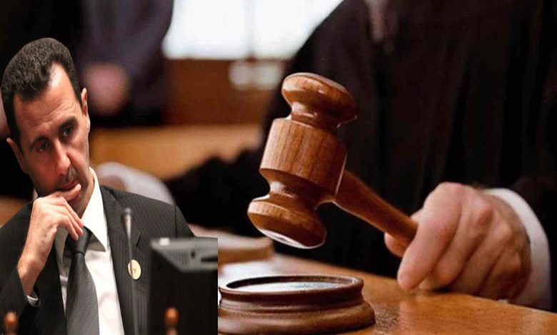 .jpg?resize=780%2C470&ssl=1 - محامي لبناني يتقدم بدعوة قضائية ضد بشار الاسد ونظامه