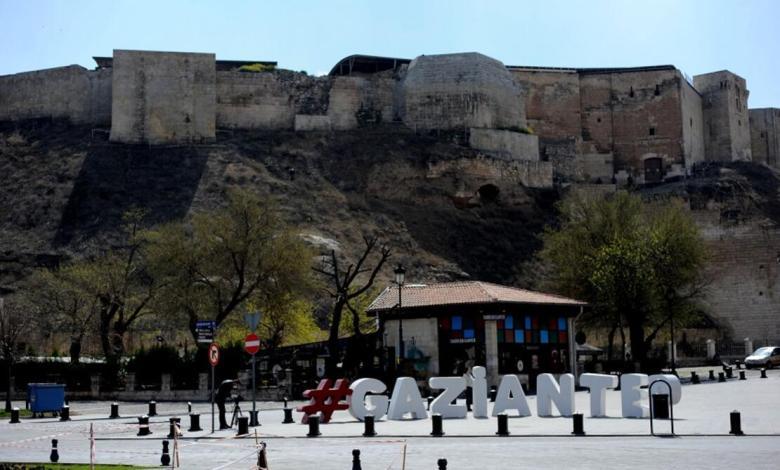Photo of ولاية عنتاب تكشف حجم المخالفات المرتكبة بسبب المسافة الإجتماعية