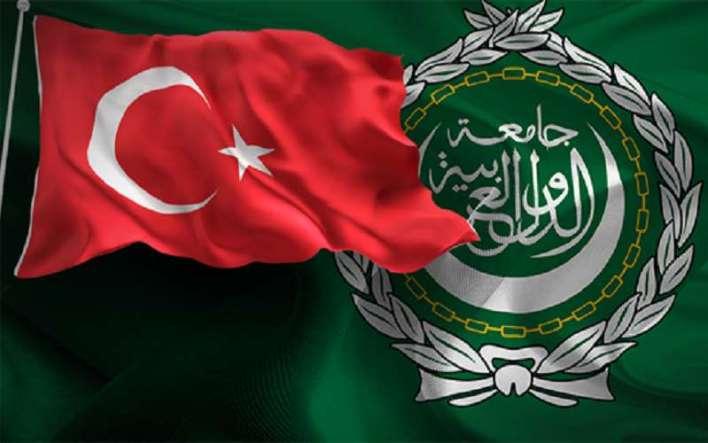 "146171  3478image1 - مبادرة السلام العربية-التركية و رَجَّة "" الإختيار الممكن"" !"