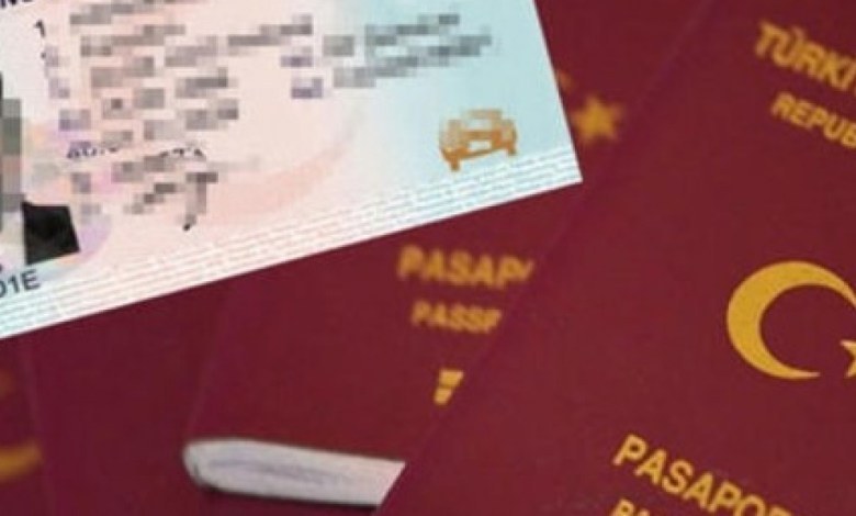 1579698948qw7OI - قرار جديد بخصوص رخص القيادة في تركيا