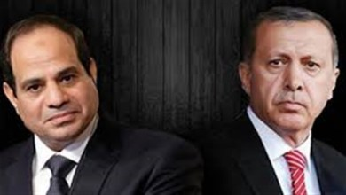 Photo of هل تسقط القاهرة بين يدَي أردوغان بسبب أخطاء السيسي؟!