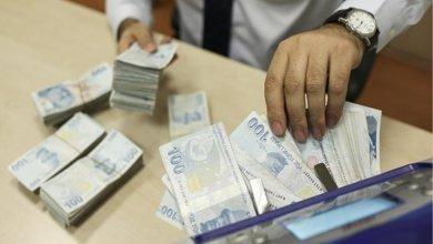 صورة الليرة التركية والسورية الأربعاء مقابل العملات والذهب – Mada Post