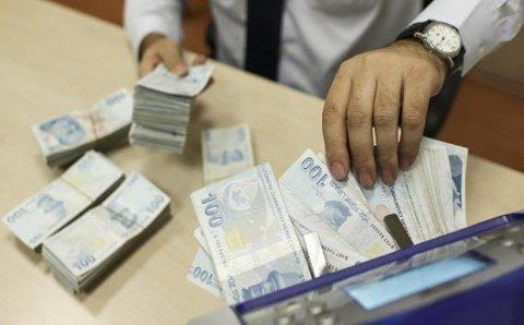 الليرة التركية والسورية الأربعاء مقابل العملات والذهب – Mada Post