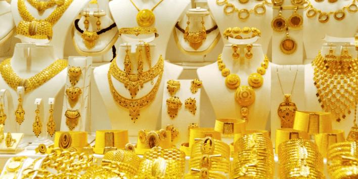 750x375 1 - ارتفاع أسعار الذهب في تركيا وسوريا.. شاهد التفاصيل (الأربعاء 09/12/2020)