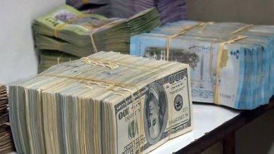 صورة تحسن بسيط في سعر الليرة التركية وهذه آخر أسعار السورية – Mada Post