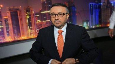 """صورة فيصل القاسم: لهذه الأسباب """"يخسر"""" بشار الأسد أكبر مواليه – Mada Post"""