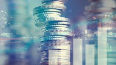 صورة تحسن في النشاط الاقتصادي وأرقام قياسية في الصادرات.. آخر تطورات الاقتصاد التركي – Mada Post