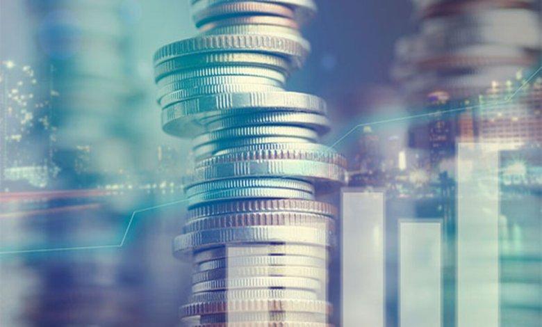 الاقتصاد التركي وأرقام قياسية في الصادرات - ستة أدوات مالية يجب أن تمتلكها لعالم 2021