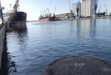 صورة تقرير: ما جرى في مرفأ بيروت قد يتكرر لهذه الأسباب في ميناء طرطوس – Mada Post
