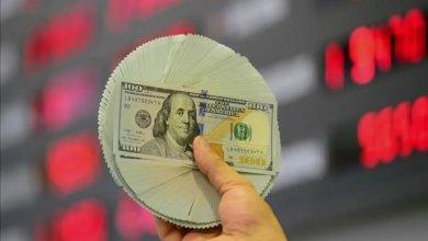صورة أسعار العملات والذهب مقابل الليرة السورية والتركية – Mada Post