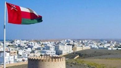 صورة قطر تدعو مواطنيها لبيع عقاراتهم في سلطنة عمان بشكل عاجل..ماذا يحدث؟