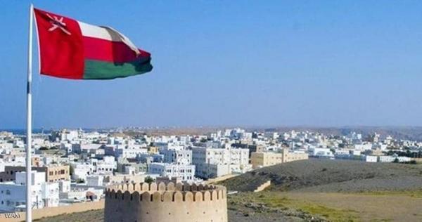 1 1368984 - قطر تدعو مواطنيها لبيع عقاراتهم في سلطنة عمان بشكل عاجل..ماذا يحدث؟