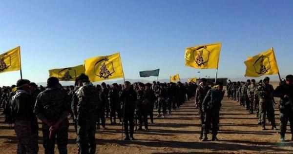 113 155656 iran continues militias syria indefinitely 700x400 - قتلى وجرحى بهجوم على حاجز للميليشيات الإيرانية في دير الزور
