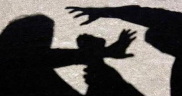 1432504083 1022015 64487 0 - سورية تنتقم من شاب مصري اغتصبها بطريقة غير متوقعة