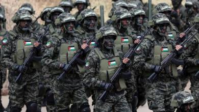 صورة مقاومة غزة بين مواءمة الأهداف وخذلان الأشقاء