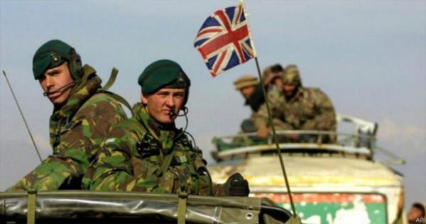 153899295056359800 - إجراء عسكري بريطاني مفاجئ في سلطنة عمان لمواجهة تهديد خطير