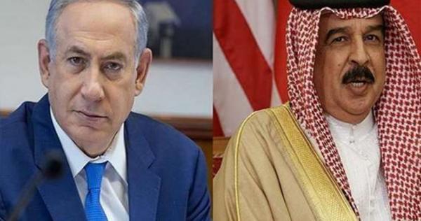 157180433864672600 - على خطى الإمارات.. البحرين تعلن تطبيع علاقاتها مع إسرائيل