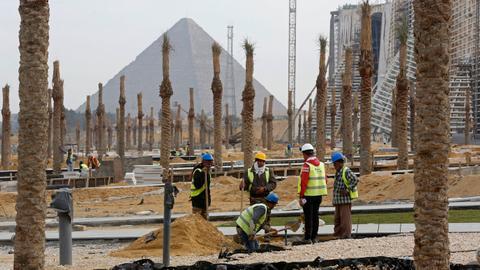 1596426 5499 3097 10 400 - الهوية المتحفية وإعادة تشكيل الذاكرة: الشرق الأوسط القديم والجديد