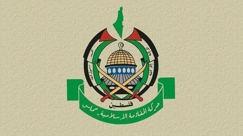 """1599401957 5698433 854 481 4 2 - عقب اتهامات أمريكية.. """"حماس"""" تنفي أي علاقة بمنظمة يمينية متطرفة"""