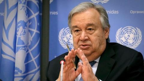1599403657 3344057 3371 1898 13 25 - من بينها اليمن.. الأمم المتحدة تحذر من مخاطر المجاعة في 4 دول