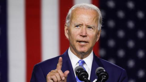1599404182 8460242 6519 3671 34 5 - سباق البيت الأبيض في مرحلة حاسمة وبايدن يركز على انتقاد إدارة ترمب للاقتصاد