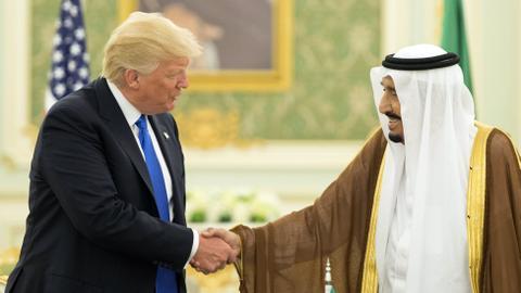 1599456745 555378 1949 1097 9 160 - في اتصال هاتفي.. ترمب يرحب بفتح السعودية مجالها الجوي أمام إسرائيل